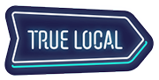 logo true local
